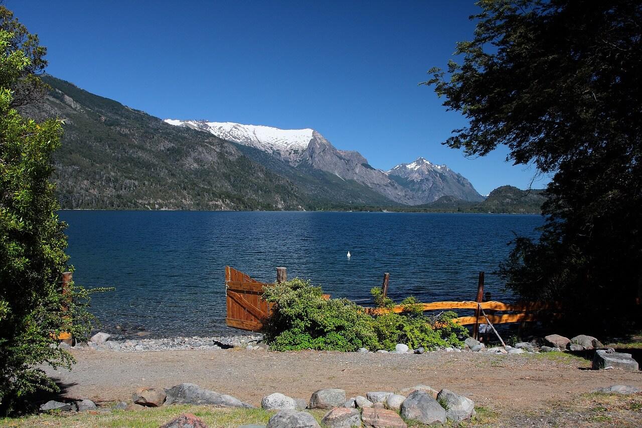 Áreas Protegidas de Argentina: Destinos Turísticos Sostenibles