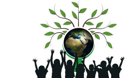 La Voz de la Naturaleza: referencia global para el Turismo Sostenible