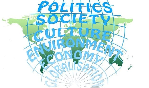 Desarrollo Sostenible y Turismo: hacia el impacto positivo en las comunidades anfitrionas