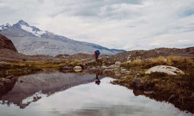 Senderos Sostenibles: oportunidad para el disfrute del turismo activo y el desarrollo local
