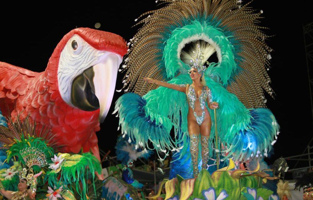 Carnavales de Argentina 2020: culturas que enamoran y experiencias inolvidables