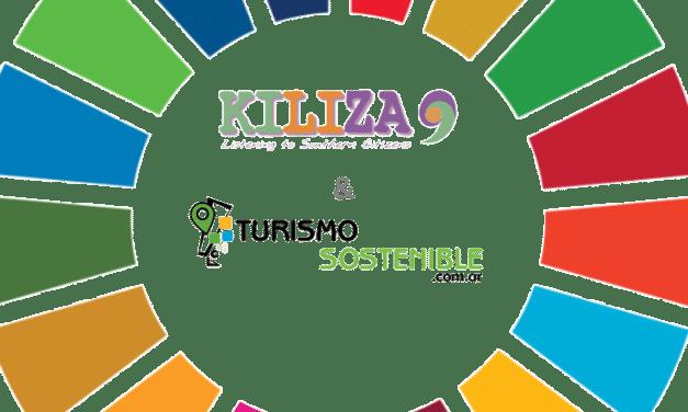 Entrevista para Kiliza: Oportunidades para el Turismo Sostenible en Argentina