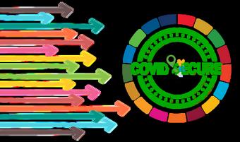ODS2030 y Argentina Sostenible