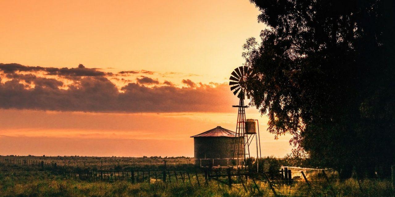Turismo rural: claves para el reinicio seguro y sostenible en destinos locales en 2021